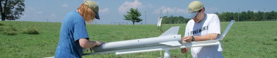 Hovar org | Heart of Virginia Association of Rocketry